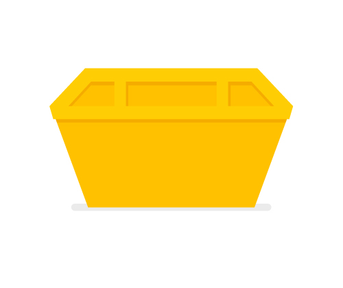 Skip Hire Prices in Sheffield
